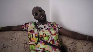 Eddy Kenzo contemplates moving on after breakup with Rema