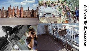 Kodak Pro Image 100 | Kingston