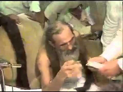 Harlem Shake - Pakistan (Noori Boori wali sarkar)