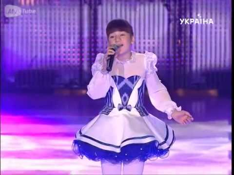 Uzbek talant uzbek qizi