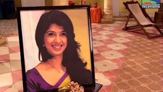 Saas Bina Sasuraal - Episode 396 - 13th August 2012
