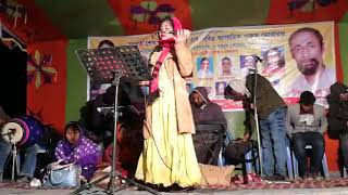 Bangladeshi Baul Songs By Poli