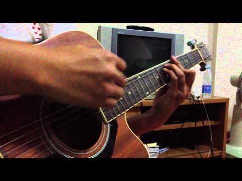 รอ - กะลา (cover by Note )