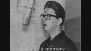 Watch Roy Orbison Let