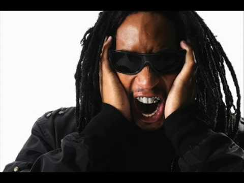 Lil Jon  What U Gon Do (remix)basss