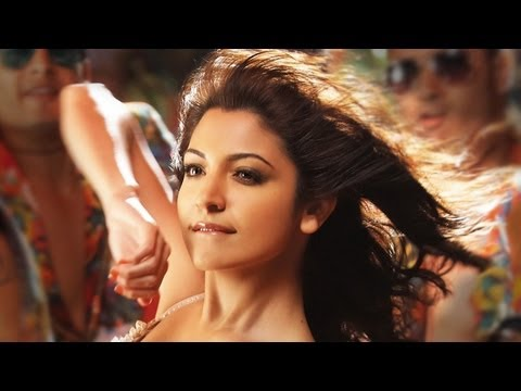 Anushka Sharma Live Chat 2 - Ladies Vs Ricky Bahl