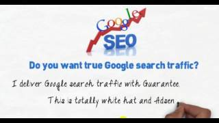 Upwork Seo related video