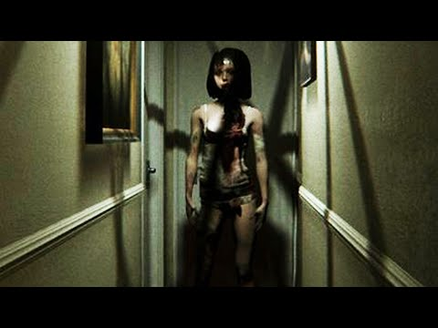 0x240 Silent Hill 3 Mobile Mp3 Download