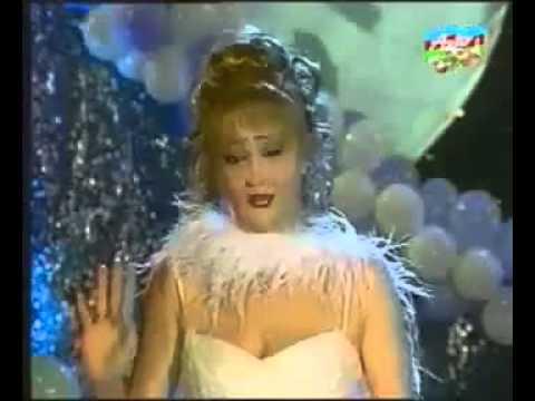 Meleyke Esedova - Sevmek olarmi