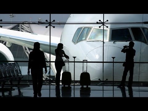 BUDAPEST AIRPORT TRANSFER - CHAUFFEUR DRIVEN CARS