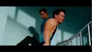 VitalyzdTv in The Movie Pain & Gain!