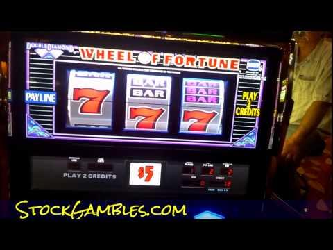 Gambling who wins who loses