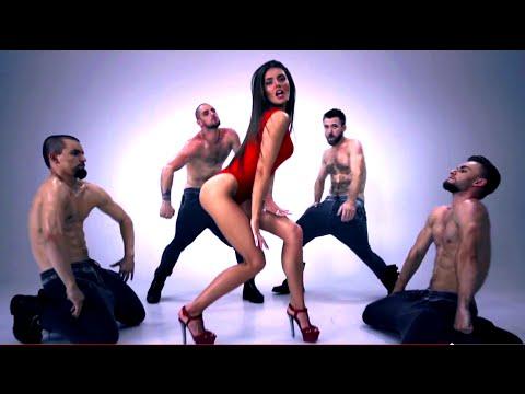 Kpop Practice Dance 3GP Mp4 HD Video Download -