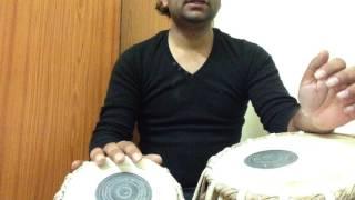 (9.73 MB) Rela laggi in Keharwa Lesson # 20 Mp3