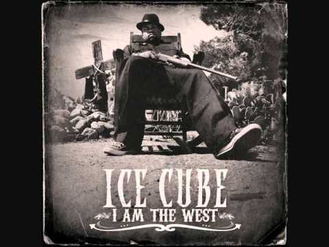 11-Ice Cube-It Is What It Is