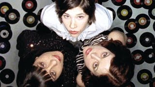 Sleater-Kinney - You're No Rock N Roll Fun [OFFICIAL VIDEO]