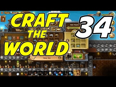 Craft - The Craft