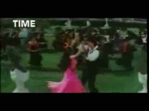 Tukur Tukur Dekhte Ho Kya Full Hd Song