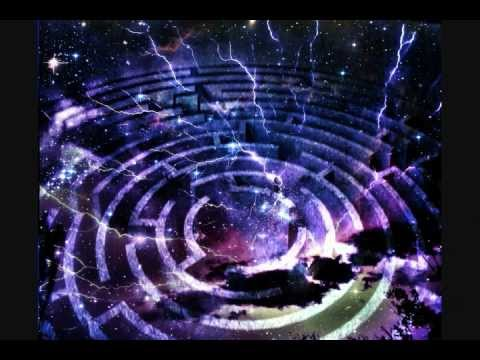 Labyrinth - Dreamsland