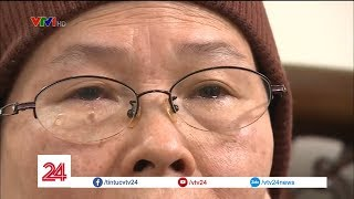 Nhiều sư thầy bị đuổi khỏi chùa do bị nghi đánh tráo cổ vật | VTV24