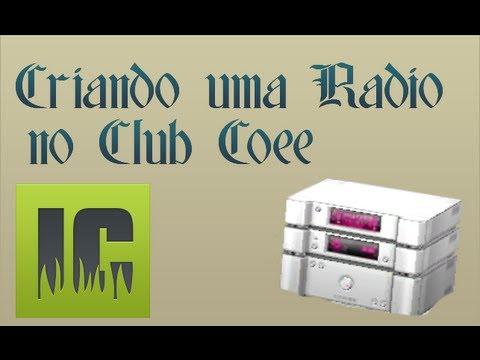 Uma Radio Criando Uma Radio Gratuita no