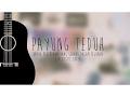 Untuk Perempuan Yang Sedang Dalam Pelukan - Payung Teduh (Cover by ) MP3