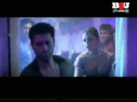 ya ali gangster hindi movie