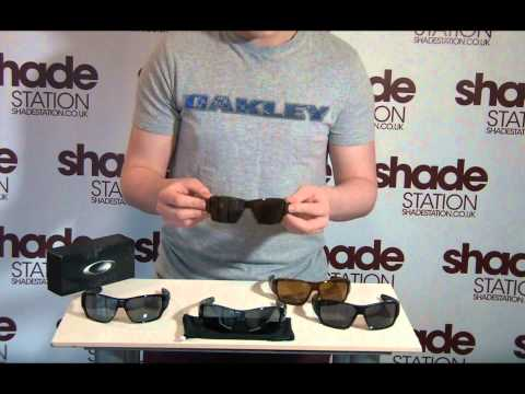 Oakley Offshoot Sunglasses Review - ReviewStation