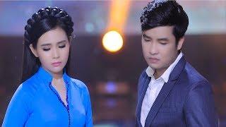 Vì Lỡ Thương Nhau - Thiên Quang ft Quỳnh Trang [MV Official]