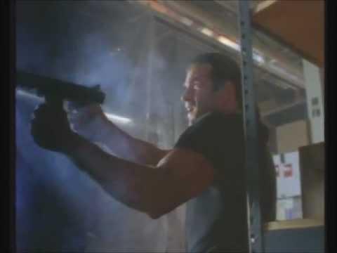 Viper AKA Bad Blood 1994 trailer