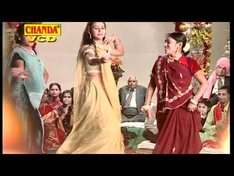 Vivah Gali Hindi Wedding Songs 02 Banna Aaya Andheri Raat Shadi...