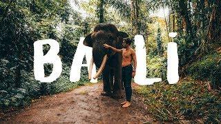 EXPLORE BALI - Travel Guide 2019