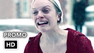 The Handmaid's Tale 2x11 Promo (HD)