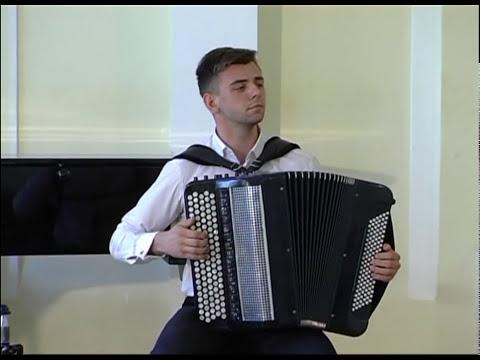 Жан-Филипп Рамо - Дардан