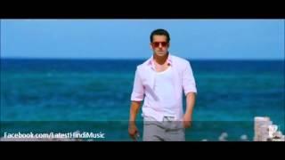 Laapata Remix  Full Song  Ek Tha Tiger 2012   K K  Amp Shreya Ghoshal