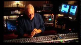 Pink Floyd Video - Pink Floyd : Money in Studio VERY RARE!!