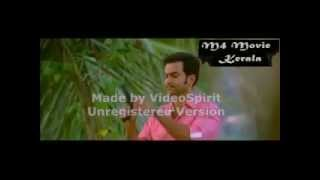 Masters - Masters malayalam movie song Suhruth Suhruth Exclusive M4 Movies Kerala.avi