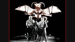 Watch Tenacious D Dio video