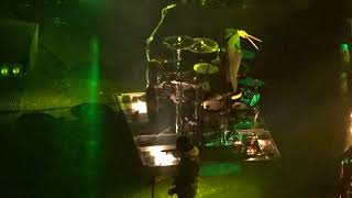 Twenty One Pilots - Jumpsuit - Live at Little Caesars Arena in Detroit, MI on 10-24-18