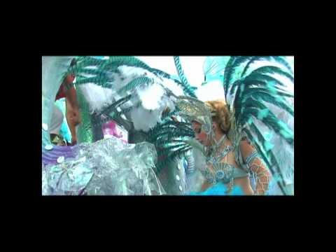 Mileydis Vargas Video de Despedida