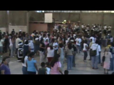 chinelos tlayecac 2009