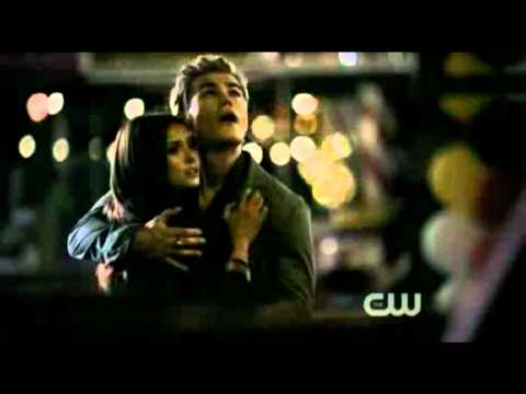 The Vampire Diaries Season 2 Episode 2  - we Have To Take This Moments video