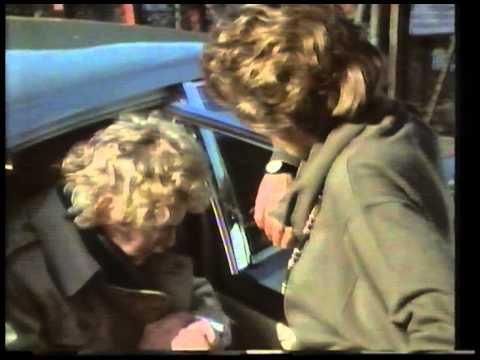 Saturday Night programmes trailer BBC1