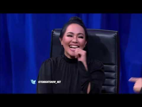 download lagu Bukti Romantisnya 23 Tahun Armand Maulana & Dewi Gita gratis