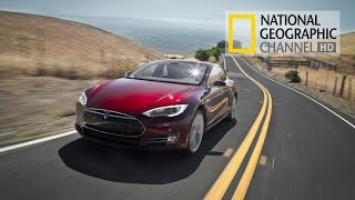 Tesla Motors  - Elon Musk - Documentary 2020