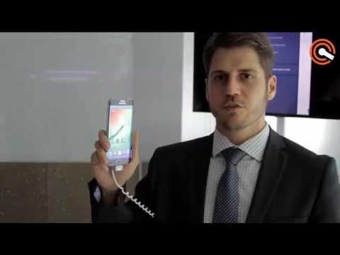 Galaxy S6 e S6 Edge: preços e lançamento no Brasil