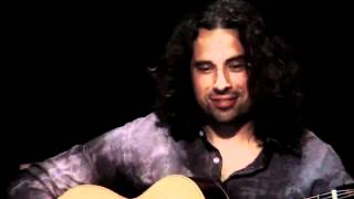Flamenco Bulerias featuring Ben Woods
