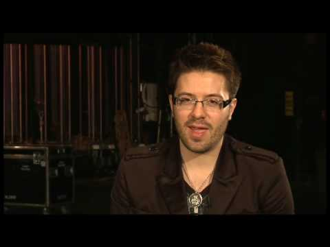 VISIT Milwaukee Tourism Video With Danny Gokey