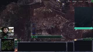 Wins TVT (Starcraft 2: Livestream)