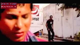 HD 1080p Chaiya Chaiya Comedy Mosharraf Karim4